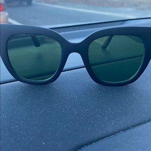 COPY - Toms sunglasses